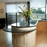 Architect-Kitchen-Design-5