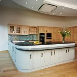 Architect-Kitchen-Design-2