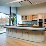 Architect-Kitchen-Design-3