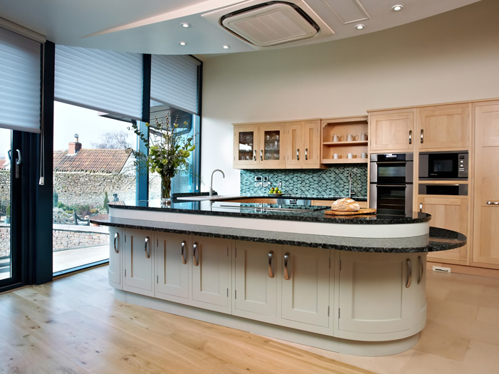 Kitchen Design Architect - talentneeds.com -