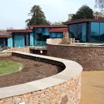 Architect-Kitchen-Design-1
