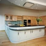 Architect-Kitchen-Design-2
