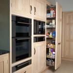Architect-Kitchen-Design-4
